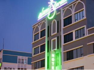 /cs-cz/alami-garden-hotel/hotel/shah-alam-my.html?asq=jGXBHFvRg5Z51Emf%2fbXG4w%3d%3d