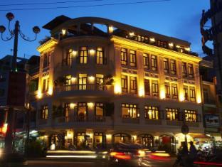 /ca-es/nam-bo-boutique-hotel/hotel/can-tho-vn.html?asq=jGXBHFvRg5Z51Emf%2fbXG4w%3d%3d