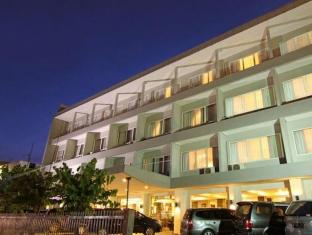 /ar-ae/hotel-pangeran-city/hotel/padang-id.html?asq=jGXBHFvRg5Z51Emf%2fbXG4w%3d%3d