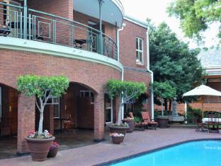 /cs-cz/faircity-falstaff-hotel/hotel/johannesburg-za.html?asq=jGXBHFvRg5Z51Emf%2fbXG4w%3d%3d