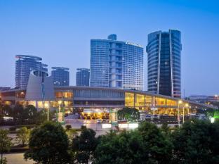 /cs-cz/shangyu-international-hotel/hotel/shaoxing-cn.html?asq=jGXBHFvRg5Z51Emf%2fbXG4w%3d%3d