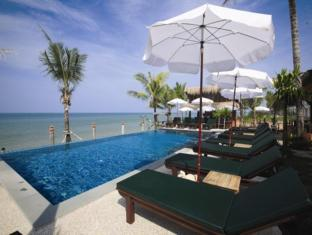 /da-dk/the-shambhala-khaolak-resort/hotel/khao-lak-th.html?asq=jGXBHFvRg5Z51Emf%2fbXG4w%3d%3d