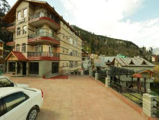 /cs-cz/kufri-holiday-resort-kufri/hotel/shimla-in.html?asq=jGXBHFvRg5Z51Emf%2fbXG4w%3d%3d