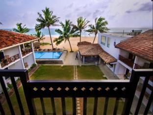 /ar-ae/ranmal-beach-hotel/hotel/hikkaduwa-lk.html?asq=jGXBHFvRg5Z51Emf%2fbXG4w%3d%3d