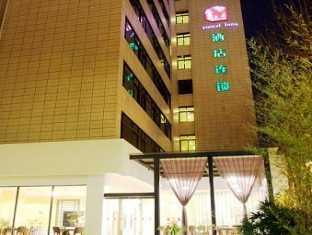 /da-dk/kunming-inntels-hotel-chuan-jin-road/hotel/kunming-cn.html?asq=jGXBHFvRg5Z51Emf%2fbXG4w%3d%3d