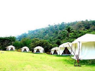 /th-th/khao-kheaw-es-ta-te-camping-resort-safari/hotel/chonburi-th.html?asq=jGXBHFvRg5Z51Emf%2fbXG4w%3d%3d