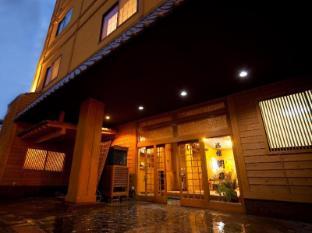 /da-dk/ryokan-sekiya/hotel/oita-jp.html?asq=jGXBHFvRg5Z51Emf%2fbXG4w%3d%3d
