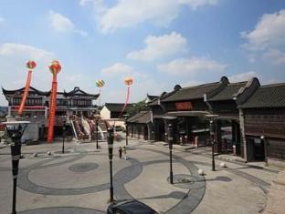 /de-de/jinjiang-inn-tongxiang-wuzhen-hotel/hotel/jiaxing-cn.html?asq=jGXBHFvRg5Z51Emf%2fbXG4w%3d%3d