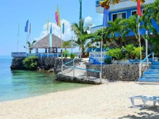 Blue Corals Beach Resort