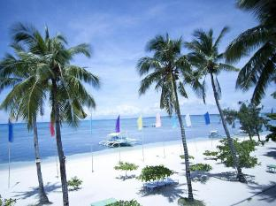 Malapascua Legend Water Sports and Resort