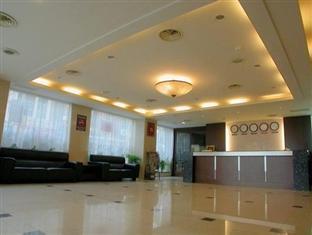 /zh-cn/bowa-hotel/hotel/penghu-tw.html?asq=jGXBHFvRg5Z51Emf%2fbXG4w%3d%3d