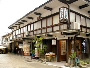 /cs-cz/toramaru-ryokan/hotel/kagawa-jp.html?asq=jGXBHFvRg5Z51Emf%2fbXG4w%3d%3d