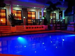 /ar-ae/sabang-inn-beach-resort/hotel/puerto-galera-ph.html?asq=jGXBHFvRg5Z51Emf%2fbXG4w%3d%3d
