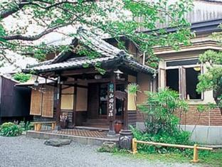 /cs-cz/yamada-bessou/hotel/oita-jp.html?asq=jGXBHFvRg5Z51Emf%2fbXG4w%3d%3d
