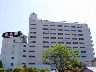 /cs-cz/hotel-sansuikan/hotel/beppu-jp.html?asq=jGXBHFvRg5Z51Emf%2fbXG4w%3d%3d