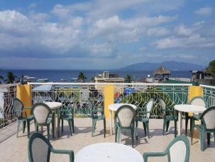 /ar-ae/sabang-oasis-resort/hotel/puerto-galera-ph.html?asq=jGXBHFvRg5Z51Emf%2fbXG4w%3d%3d