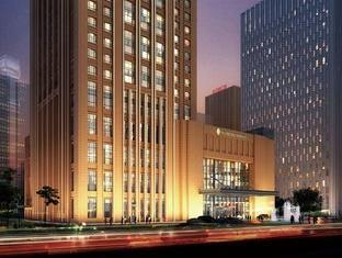/da-dk/intercontinental-shijiazhuang/hotel/shijiazhuang-cn.html?asq=jGXBHFvRg5Z51Emf%2fbXG4w%3d%3d