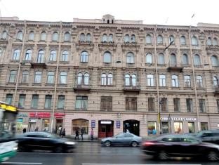 /el-gr/goodnight-hotel/hotel/saint-petersburg-ru.html?asq=jGXBHFvRg5Z51Emf%2fbXG4w%3d%3d