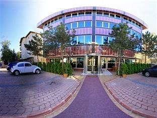 /bg-bg/marya-hotel/hotel/ankara-tr.html?asq=jGXBHFvRg5Z51Emf%2fbXG4w%3d%3d