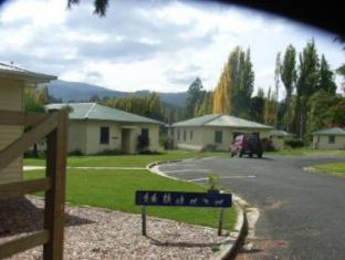 /ca-es/giants-table-cottages/hotel/maydena-au.html?asq=jGXBHFvRg5Z51Emf%2fbXG4w%3d%3d