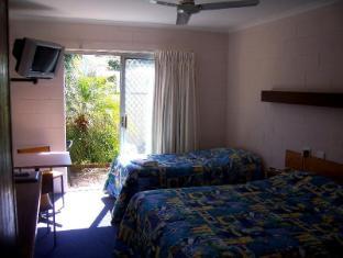 /bg-bg/corlette-palms-motor-inn/hotel/port-stephens-au.html?asq=jGXBHFvRg5Z51Emf%2fbXG4w%3d%3d