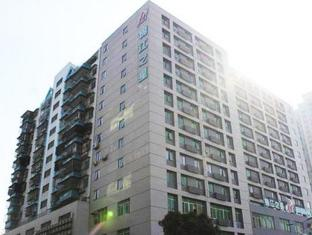 /bg-bg/jinjiang-inn-hengshan-road-shantou/hotel/shantou-cn.html?asq=jGXBHFvRg5Z51Emf%2fbXG4w%3d%3d
