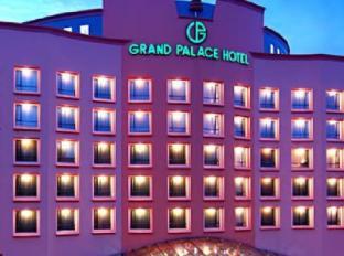 /ar-ae/grand-palace-hotel/hotel/miri-my.html?asq=jGXBHFvRg5Z51Emf%2fbXG4w%3d%3d