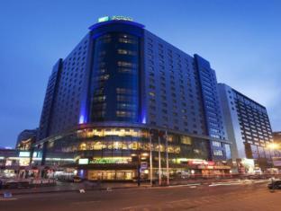 /da-dk/holiday-inn-express-tianjin-city-center/hotel/tianjin-cn.html?asq=jGXBHFvRg5Z51Emf%2fbXG4w%3d%3d