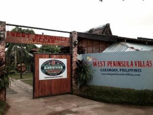 West Peninsula Villas
