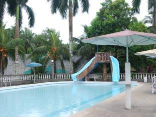 /ar-ae/tierra-de-oro-resort-hotel/hotel/san-pablo-city-ph.html?asq=jGXBHFvRg5Z51Emf%2fbXG4w%3d%3d