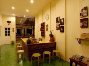 /bg-bg/jerung-hotel/hotel/khao-lak-th.html?asq=jGXBHFvRg5Z51Emf%2fbXG4w%3d%3d