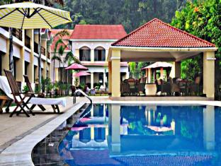 /cs-cz/le-roi-a-health-retreat/hotel/corbett-in.html?asq=jGXBHFvRg5Z51Emf%2fbXG4w%3d%3d