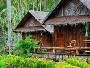 Koh Kood Neverland Beach Resort