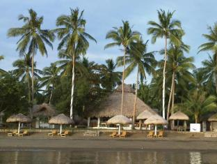 /bg-bg/elysia-beach-resort/hotel/donsol-ph.html?asq=jGXBHFvRg5Z51Emf%2fbXG4w%3d%3d