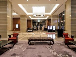/de-de/victoria-hotel/hotel/guangzhou-cn.html?asq=jGXBHFvRg5Z51Emf%2fbXG4w%3d%3d