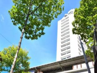 Piyavan Tower Serviced Apartment