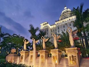 /da-dk/homeland-international-hotel/hotel/huizhou-cn.html?asq=jGXBHFvRg5Z51Emf%2fbXG4w%3d%3d