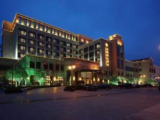/cs-cz/jinling-nantong-netda-hotel/hotel/nantong-cn.html?asq=jGXBHFvRg5Z51Emf%2fbXG4w%3d%3d
