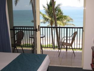 /et-ee/rose-bay-resort/hotel/whitsunday-islands-au.html?asq=jGXBHFvRg5Z51Emf%2fbXG4w%3d%3d