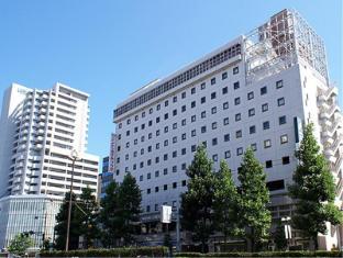 /bg-bg/okayama-washington-hotel-plaza/hotel/okayama-jp.html?asq=jGXBHFvRg5Z51Emf%2fbXG4w%3d%3d