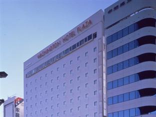 /bg-bg/tokushima-washington-hotel-plaza/hotel/tokushima-jp.html?asq=jGXBHFvRg5Z51Emf%2fbXG4w%3d%3d
