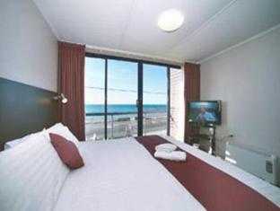 /ar-ae/burnie-ocean-view-motel/hotel/burnie-au.html?asq=jGXBHFvRg5Z51Emf%2fbXG4w%3d%3d