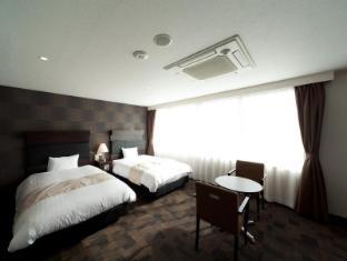 /zh-tw/hotel-sunline-fukuoka-hakata-ekimae/hotel/fukuoka-jp.html?asq=jGXBHFvRg5Z51Emf%2fbXG4w%3d%3d