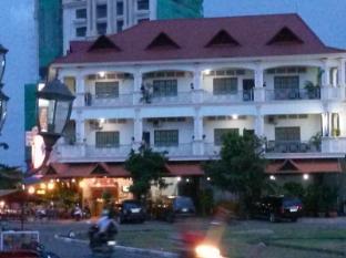 /ar-ae/mariya-hotel-restaurant/hotel/kampong-cham-kh.html?asq=jGXBHFvRg5Z51Emf%2fbXG4w%3d%3d