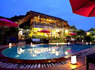 /ar-ae/raingsey-bungalow-kep/hotel/kep-kh.html?asq=jGXBHFvRg5Z51Emf%2fbXG4w%3d%3d