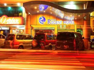 /ca-es/naga-regent-hotel/hotel/naga-city-ph.html?asq=jGXBHFvRg5Z51Emf%2fbXG4w%3d%3d