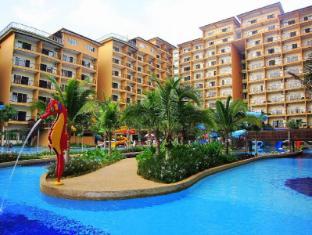 /ar-ae/gold-coast-morib-international-resort/hotel/banting-my.html?asq=jGXBHFvRg5Z51Emf%2fbXG4w%3d%3d