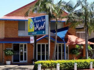 /lv-lv/bosuns-inn-motel/hotel/coffs-harbour-au.html?asq=jGXBHFvRg5Z51Emf%2fbXG4w%3d%3d