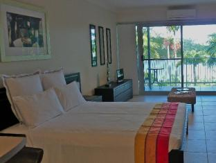 /uk-ua/baybliss-apartments/hotel/whitsunday-islands-au.html?asq=jGXBHFvRg5Z51Emf%2fbXG4w%3d%3d