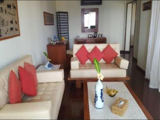 /vi-vn/bayview-the-beach-resort/hotel/ngapali-mm.html?asq=jGXBHFvRg5Z51Emf%2fbXG4w%3d%3d